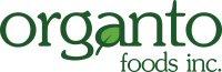 Organto Foods Inc.
