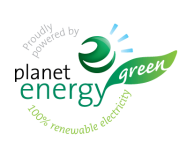 Planet Energy