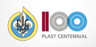 PLAST Ukrainian Youth Association