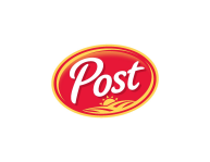 Post Foods Canada Inc.