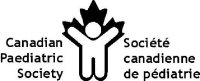 Socit canadienne de pdiatrie