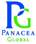 Panacea Global Inc.