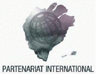 Partenariat International
