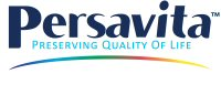 Groupe Persavita Inc.