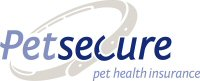 Petsecure pet health insurance