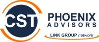 CST Phoenix Advisors