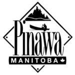 District de Pinawa