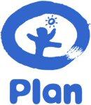 Plan Canada