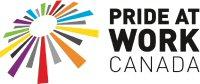 Pride at Work Canada
