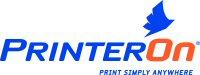 PrinterOn Corporation