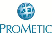 ProMetic Sciences de la Vie inc.