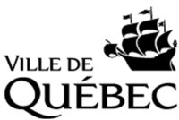 City of Quebec