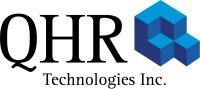 QHR Technologies Inc.