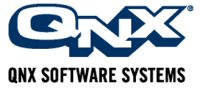 QNX Software Systems Limited