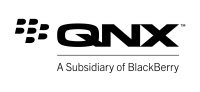 QNX Software Systems Ltd.