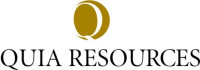 Quia Resources Inc.