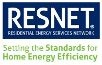 Residential Energy Services Network (RESNET)