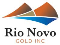 Rio Novo Gold Inc.