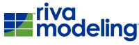 Riva Modeling Systems Inc.