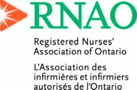 Registered Nurses' Association of Ontario
