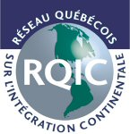 Quebec Network on Continental Integration