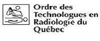 Ordre des Technologues en Radiologie du Québec