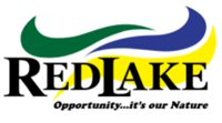 Municipality of Red Lake