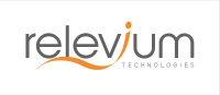 Relevium Technologies Inc.
