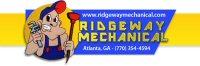 Ridgeway Mechanical