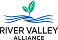 River Valley Alliance