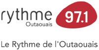 Rythme FM 97.1