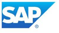 SAP Canada Inc.