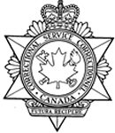 Correctional Service of Canada
