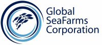 Global SeaFarms Group Inc