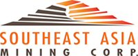 Southeast Asia Mining Corp.