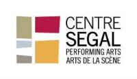 Centre Segal des arts de la scène