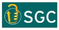 Structural Genomics Consortium