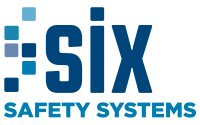 SIX Safety Systems