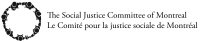 The Social Justice Committee of Montreal
