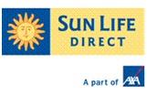 Sun Life Direct