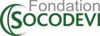 Fondation SOCODEVI