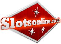 SlotsOnline.co.uk