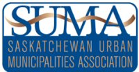 Saskatchewan Urban Municipalities Association (SUMA)