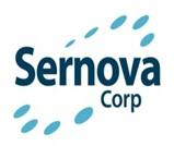 Sernova Corp.