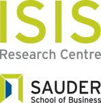 ISIS Research Centre