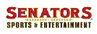 Senators Sports and Entertainment