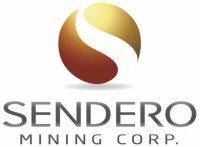 Sendero Mining Corp.