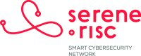 Smart Cybersecurity Network