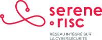 Réseau intégré sur la cybersécurité