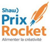 Prix Shaw-Rocket